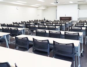 本町・大雅ビル 第1会議室メイン画像