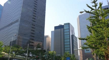 大阪北部の集客イベント開催地!