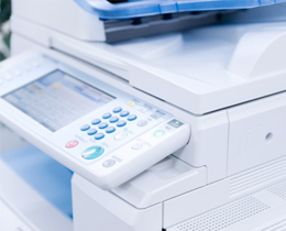 セミナーの資料印刷はセミナー会場近隣のオンデマンド印刷会社
