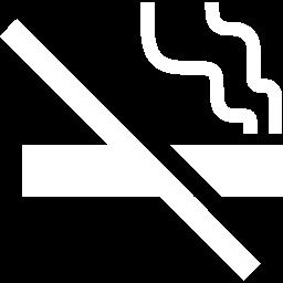 喫煙場所あり