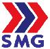 株式会社SMG